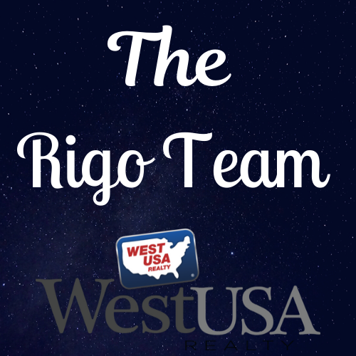 The Rigo Team